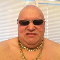 Фотография профиля Стаса Барецкого ВКонтакте
