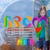 БРСМ Фрунзенского района | Молодёжь Столицы