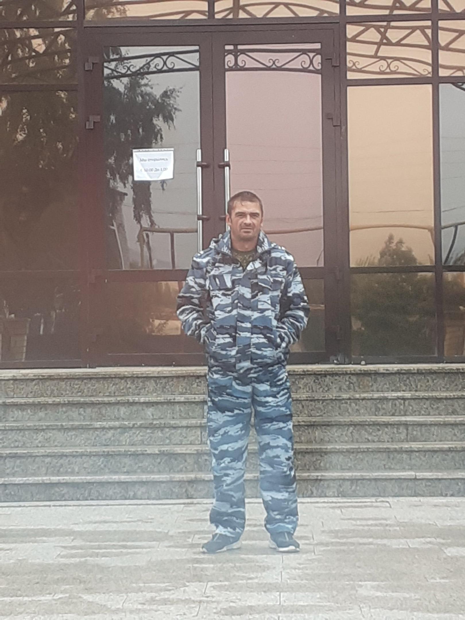 Алексей, 41, Yalutorovsk
