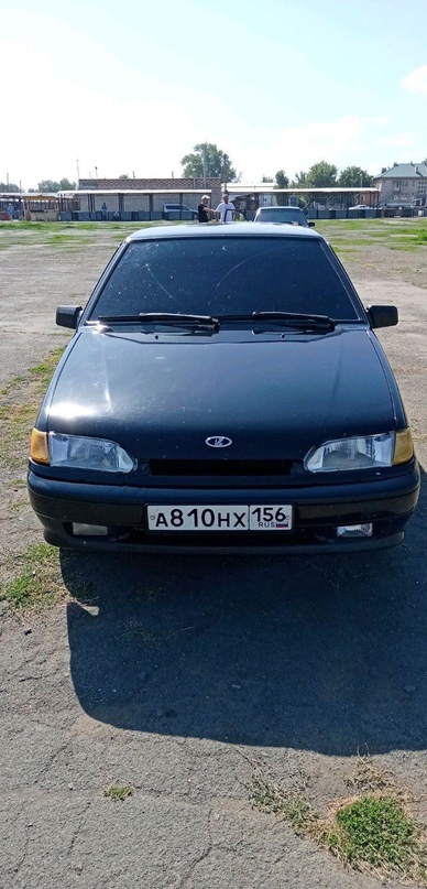 Машина в хорошем состоянии я | Объявления Орска и Новотроицка №29049