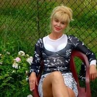 Личная фотография Лёли Цыбульской ВКонтакте