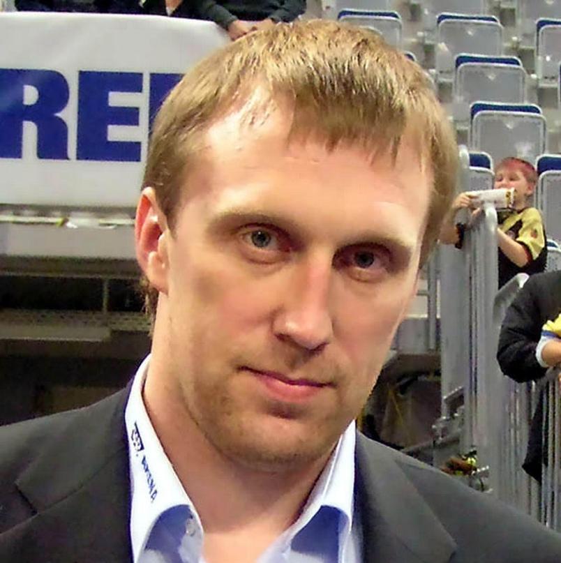 Олег Великий