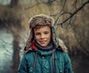 Светлана Инькова фотография #36