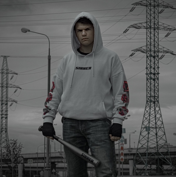 Адриан Велашевич, Москва, Россия