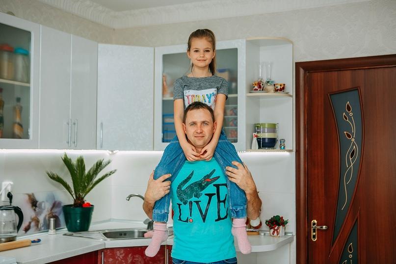 Фотосессия в Саки - Фотограф MaryVish.ru