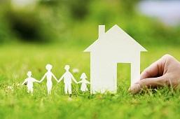 7 фактов о программе «Молодая семья»
