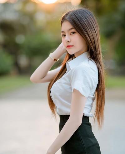 Thai Nisit, Bangkok