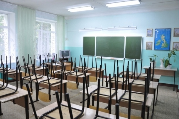 В сотню лучших организаций WorldSkills Russia вошл...