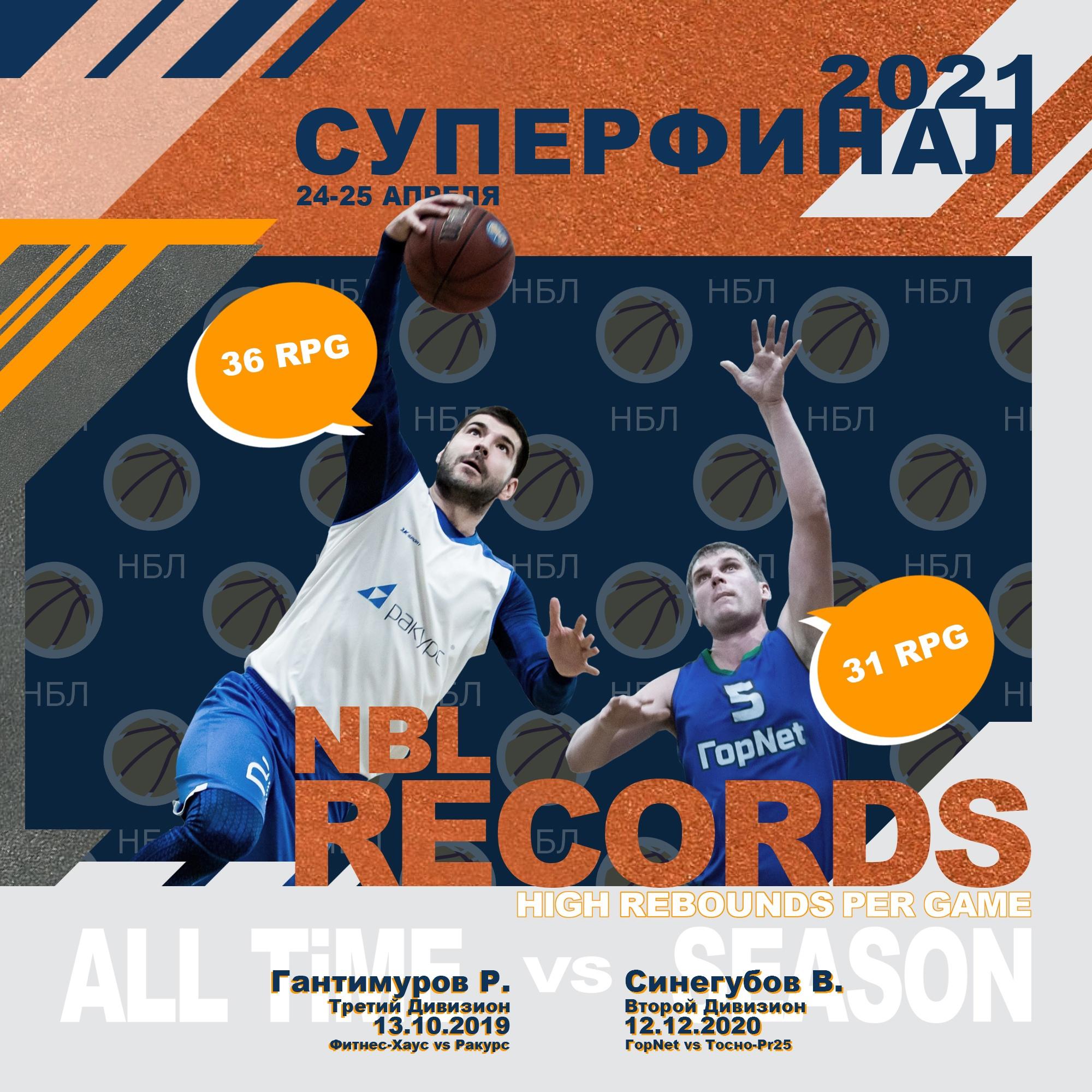 Роман Гантимуров vs Вячеслав Синегубов