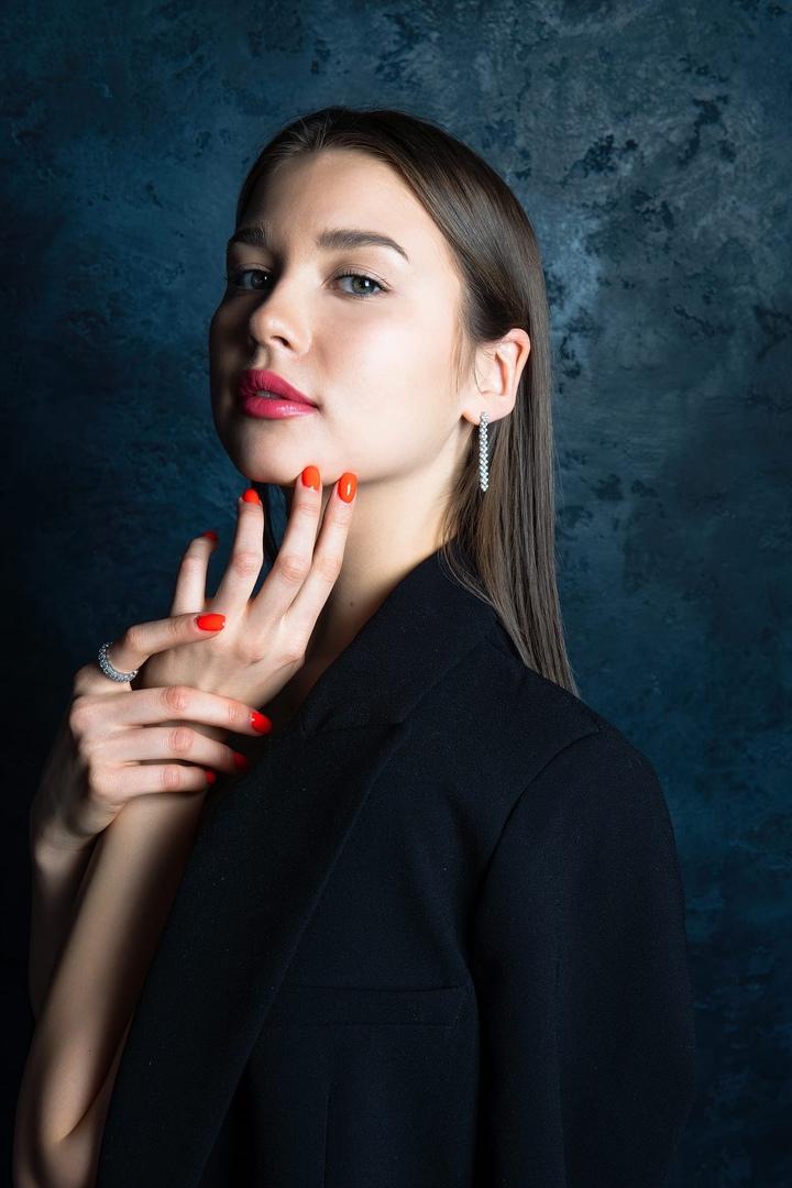 фото из альбома Danir Yangirov №7