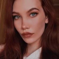 Фотография профиля Ангелины Вересовой ВКонтакте