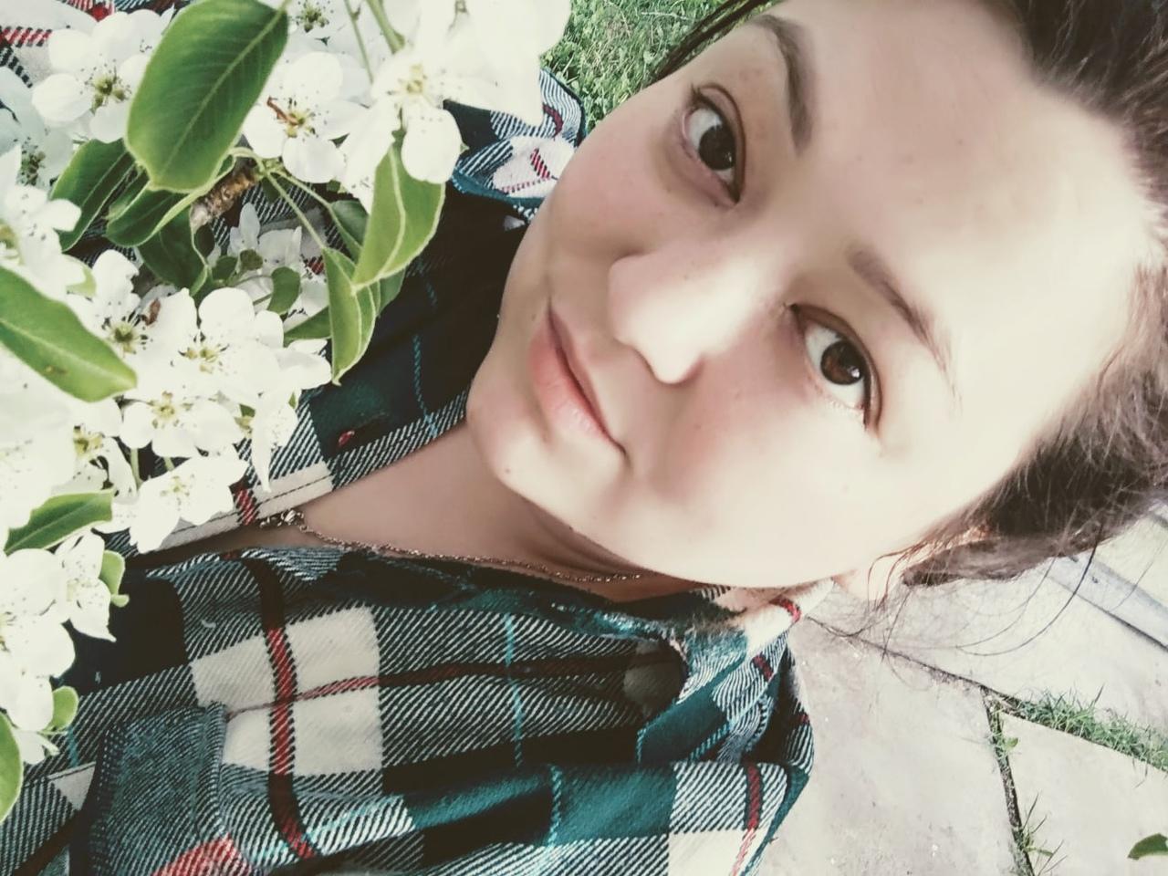 фото из альбома Татьяны Шоркиной №3
