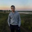 Персональный фотоальбом Самада Шайхлисламова