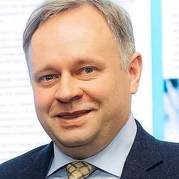 В России один очень инициативный академик предложи...
