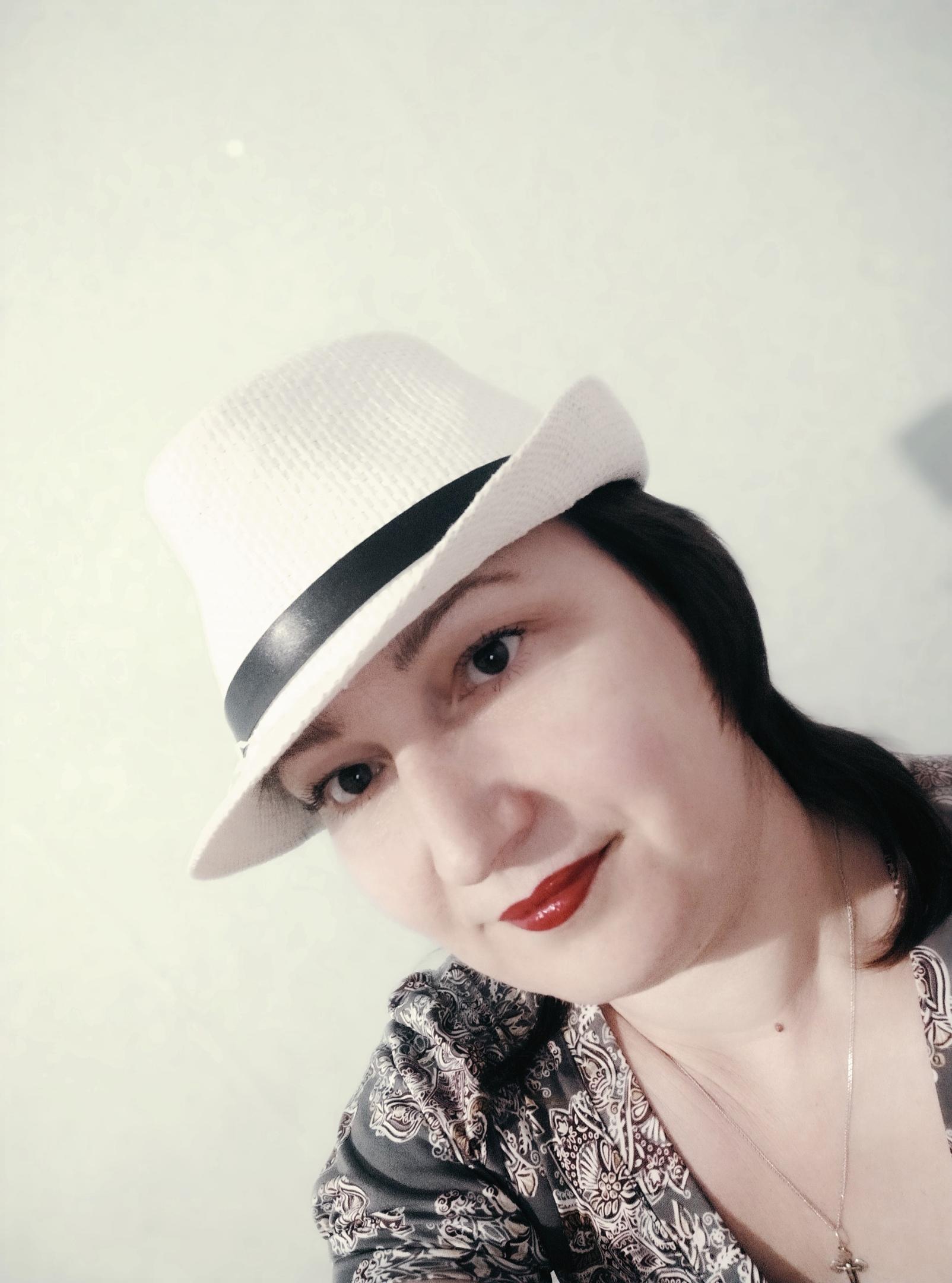 Olga, 40, Syktyvkar