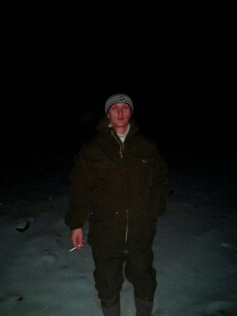 Алексей, 36, Oktyabr'skiy