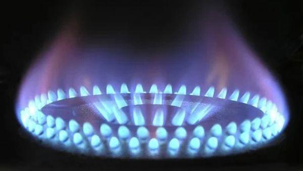 Жители Ярославской области задолжали за газ 149 мл...