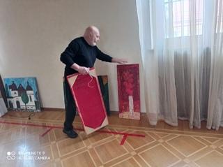 Игорь Клюшкин фотография #43