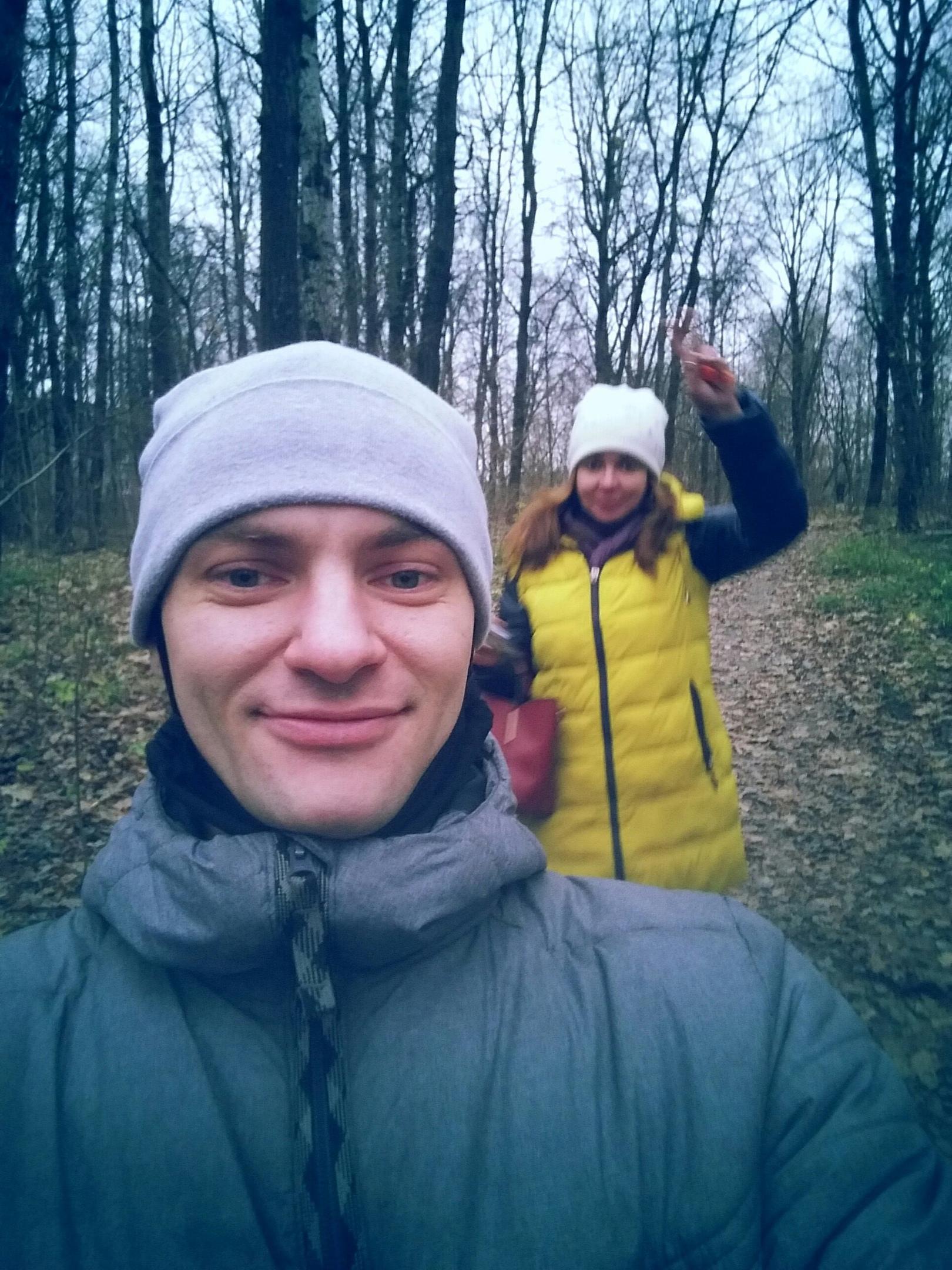 Денис, 34, Bryansk