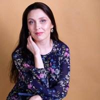 ТатьянаКурневич