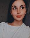 Ананикова Аня   Краснодар   15