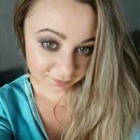 Аня Богдевич