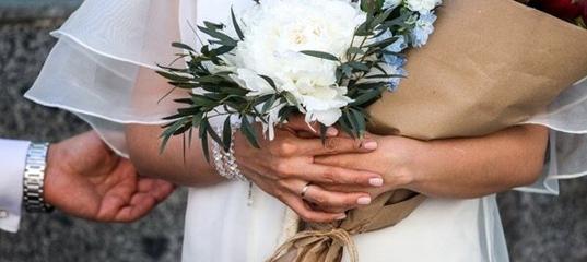 Психологи дали три главных совета, как удачно выйти замуж