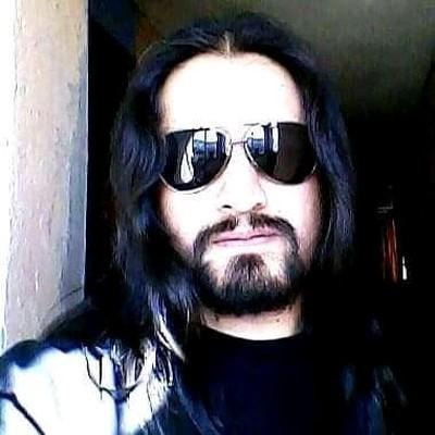 Pablo Collaguazo