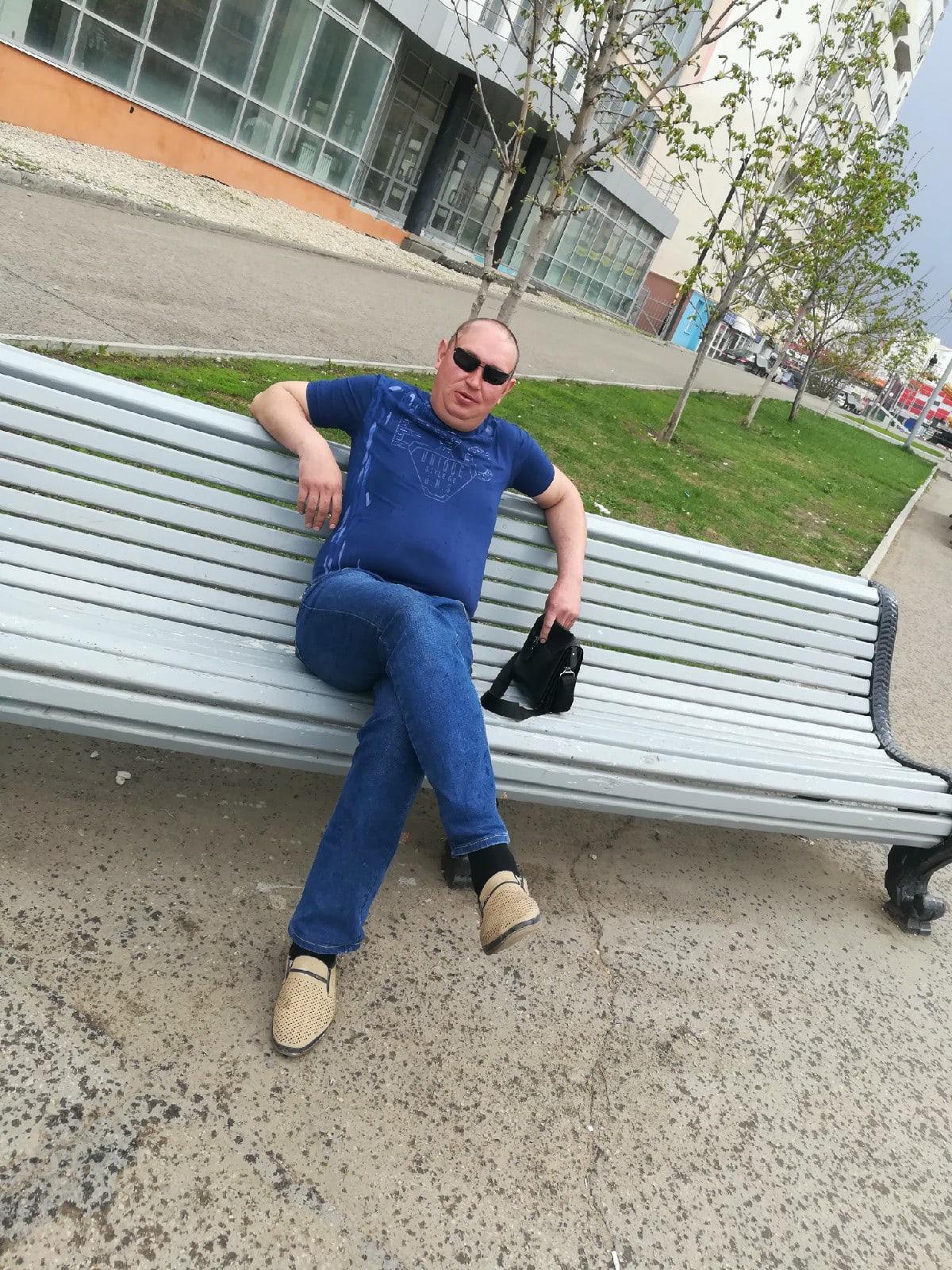 Алексей, 37, Tatishchevo