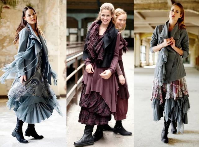 как создать образ в стиле бохо, стиль бохо, стиль бохо в моде, одежда в стиле бохо, аксессуары в стиле бохо, бохо в моде,