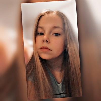 Tatiana Tikhonova, Hamm