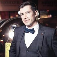Алексей Оффбит