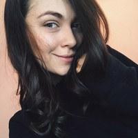 Фото Дианы Назаровой