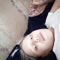 Даша Слепцова