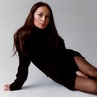 Knyazeva Yulya