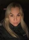 Фотоальбом Дианы Ливенцевой