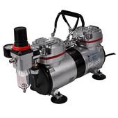 КомпрессорTC mini compressors series TC-80