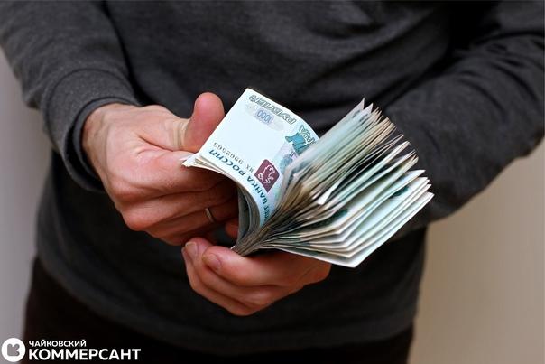 Какие меры по поддержке бизнеса введут в России из...