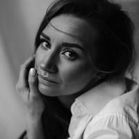 Личная фотография Дарьи Мамай ВКонтакте
