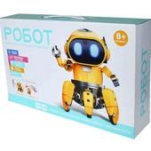 """Конструктор Edi Toys """"Робот MAX"""""""