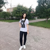 Наташа Макаревич