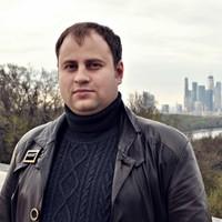 Синельников Сергей