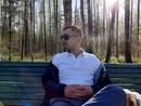 Фотоальбом Сергея Ежова