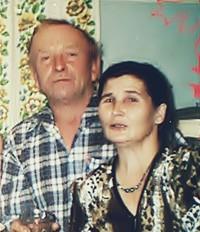 Винс Владимир