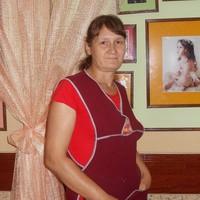 Щукина Эльвира (Данилова)