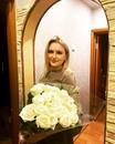 Юлия Еськова фотография #9