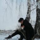 Черкас Владимир | Новосибирск | 0