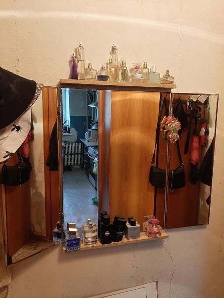 🍂Продам зеркало,2000 торг,состояние отличное....