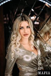 Диана Кобзеева