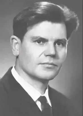 И. Г. Лещенко